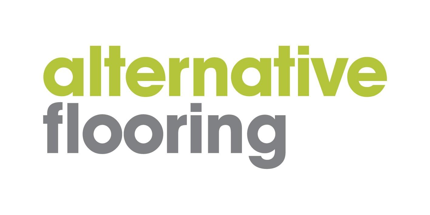 Alternative-Flooring-logo large jpg