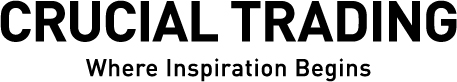 CT_Logo+Strapline_Black JPEG