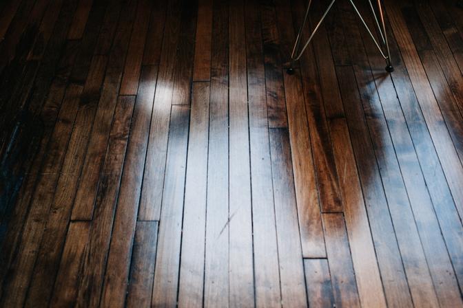 wood floor sevenoaks
